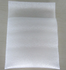 White Foam Bags, Foam Pouch, EPE Foam Bag with Custom-made Size
