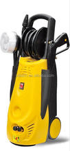 Portable electric high pressure car washer car washing machine