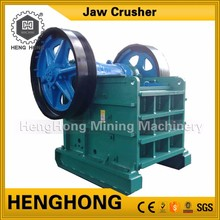 Best Quality Rock Crusher Than Zhengzhou Factory