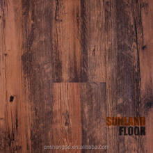 high quality modern style surface source factory direct laminate flooring
