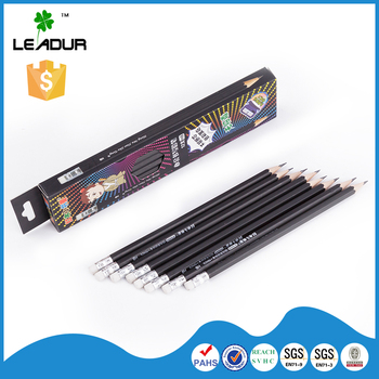 chinese wholesale cheap pen and pencil set