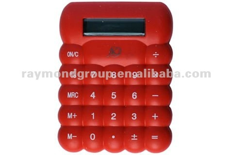 mouse pad graphing calculator watch