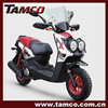 Tamco RY125T-15(2) cheap gas scooters for sale