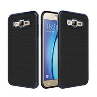 Wholesale Cell Phone Accessory Back Cover Case For Samsung Galaxy On5