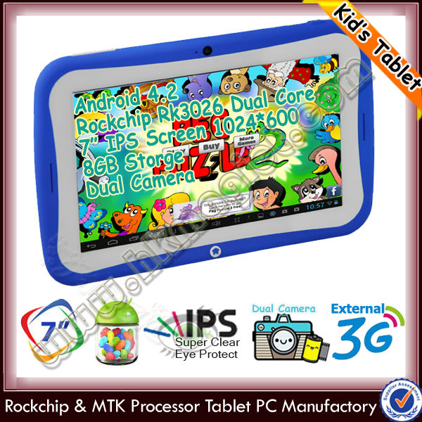 android 4.2.2 mid tablet games free download