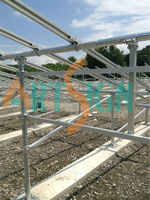 solar pv rack, photovoltaic mounting systems, mounting brackets for solar panels