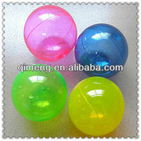 TPU Air Bouncing Ball