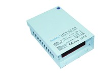 constant voltage 12v 20a dc power supply 250w led driver s-250-12