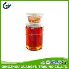 Guangyu Liquid Phenolic red Resin making cooling pad