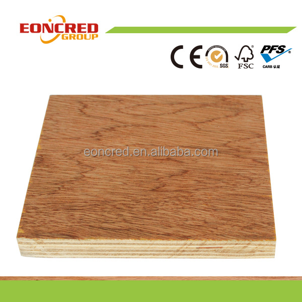 F4 star glue 910*1820 plywood