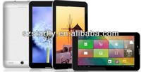 7 inch 3G tablet 3G with android 4.1,dual core 3G tablet 3G (suppliers manufactures exporters)
