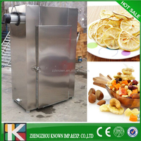 drying machine | dried fruit cleaning machine | dried plum washing drying machine