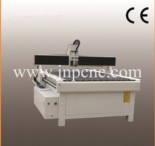 1224 cheap MDF Engraving CNC Router Machine / Wood Door Making CNC Router Cutting