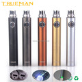Big capacity 16.5mm 1500mah evod usb 5pin vape pen