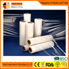 LLDPE Stretch Film Manual And Machine