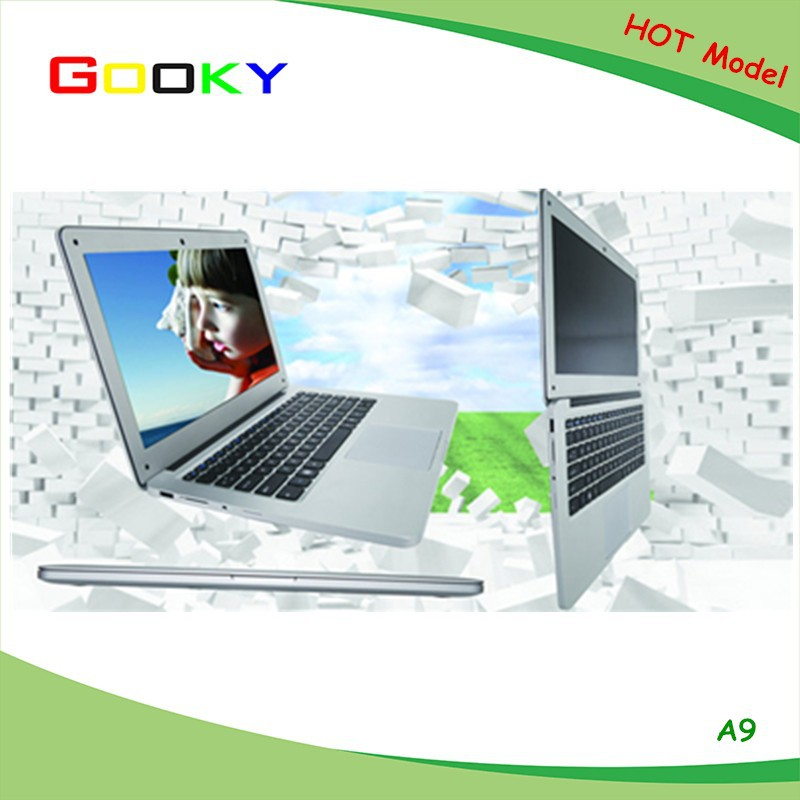laptop accept paypal laptop prices in usa mini laptops 13 inch laptops