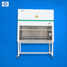 2018 High Quality Chemical Laboratory Equipment Class Biological Safety Cabinet