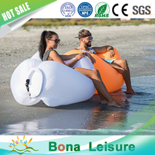 Wholesale 2017 Summer Hot Sales New Laybag High Quality Inflatable Laybag