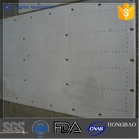 engineering products abrasion uhmwpe shaped sheet uhmw pe marine boards/hdpe sheet high quality in hot sale