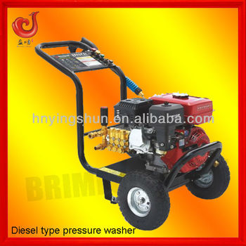 2013 portable high pressure car washer/car wash/high pressure car washer