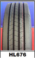 LIONSTONE all position all steel radial 295/80r22.5 tires top quality for trailera and trucks in USA