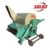 Best selling good quality axial flow rice thresher with one year guarantee