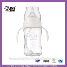 Feeding Bottles For Toddlers Nursing Bottles Shop