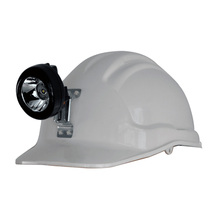 Led miners cap lights led mine cap light led lampara minera