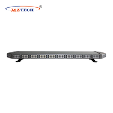 CE ROHS 3w LED Auto Warning LED Light Bar Driving