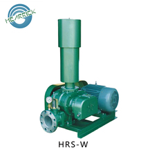 high pressure compact roots oil vacuum pump blower for sale