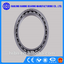 677 deep groove ball bearing china manufacturer ball bearings