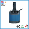 /product-detail/small-aquarium-centrifugal-submersible-pump-price-low-60317391511.html