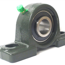 UCP210 pillow block bearing P210