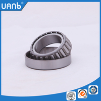 China manufacturer high quality tapered roller bearing 30202