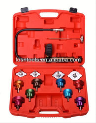 Auto Tools FS2407A Common Rail Radiator Pressure Tester