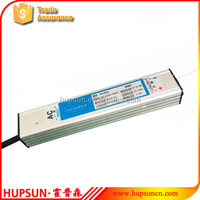 fonte 30w waterproof IP67 50-90v 350mA constant current led driver
