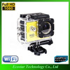 sport type sj5000 wifi sport camera 1080p hd action go pro action camera