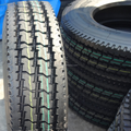 tires for trucks 285/75r24.5
