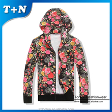 Hot Sell Cheap New Design Custom Sublimation Plain Hoodies