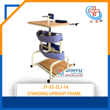 JINYU REHABILITATION PRODUCT Standing Upright Frame