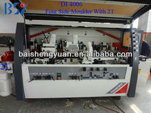 DI-4006 Four Side Planer and Moulder for Wood