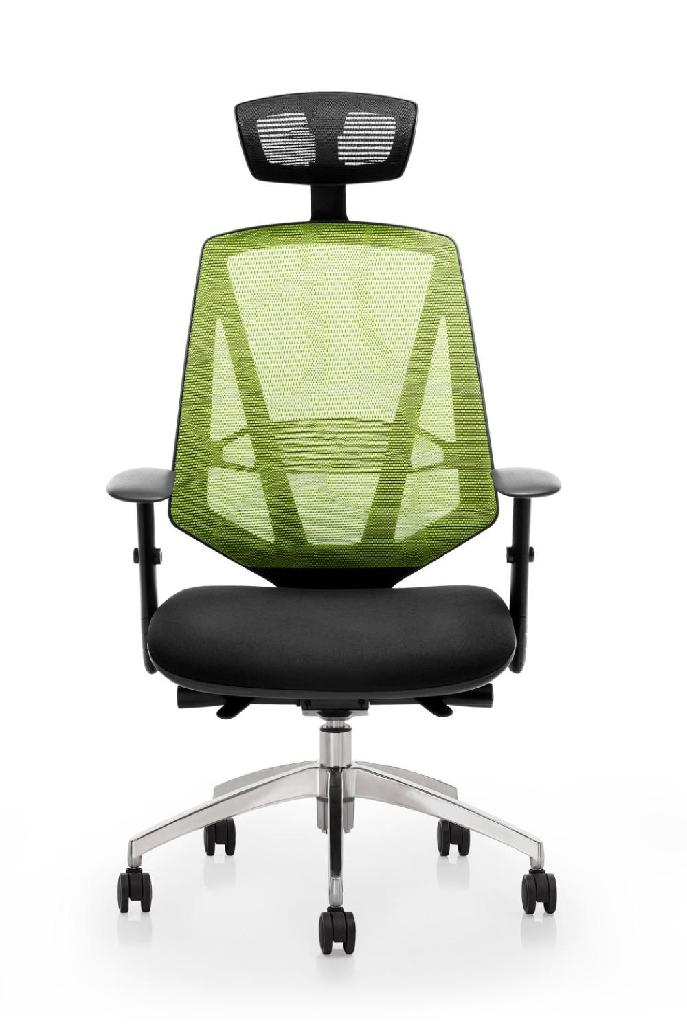 Transpirable coj n silla ergon mica coj n silla de for Cojin lumbar silla oficina