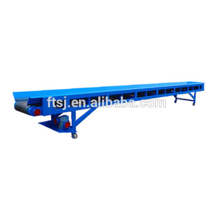 Trade Assurance Rubber And Steel Oil And Heat Resistant Pvc Conveyor Belt