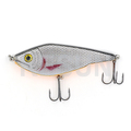 CHMN32 crank lure 13cn 52g minnow fishing lure hard fishing bait bass lure hard VIB bait
