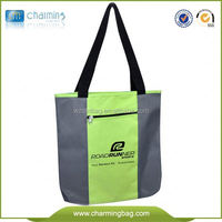 Professional Manufacture Nonwoven Bag
