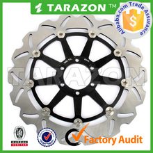 Tarazon wholesale motorcycle disc brake kit