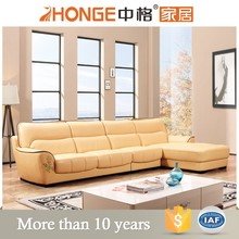 ashley furniture living room brushed leather sofa chair