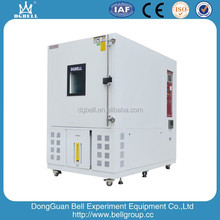 Industries Climatic Testing Instrument Machinery