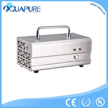 500mg ozone generator disinfector high efficient air purifiers ozone car
