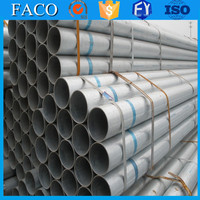 steel structure building materials ! galvanized hs pipe brass galvanized gi take off chart pipe fitting